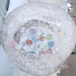 icecandle20210209_1.jpg