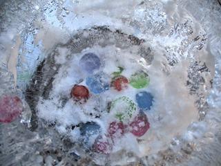 icecandle20210209_2.jpg
