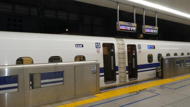 P1100251.jpg