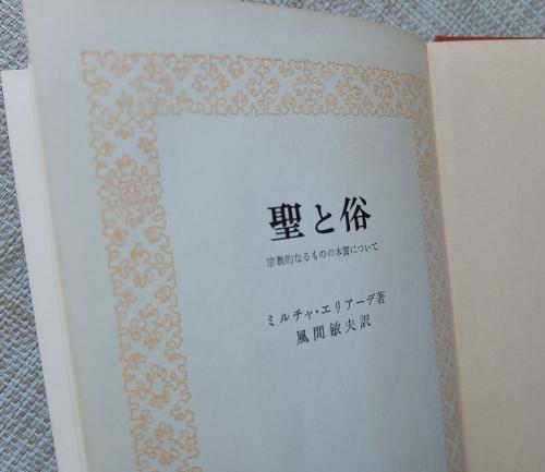 DSCF9858 (2)
