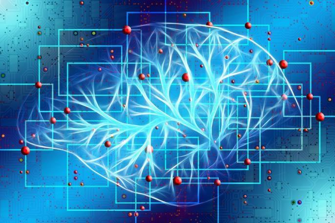 artificial-intelligence-3382521_960_720-090903_convert_20210424004059.jpg