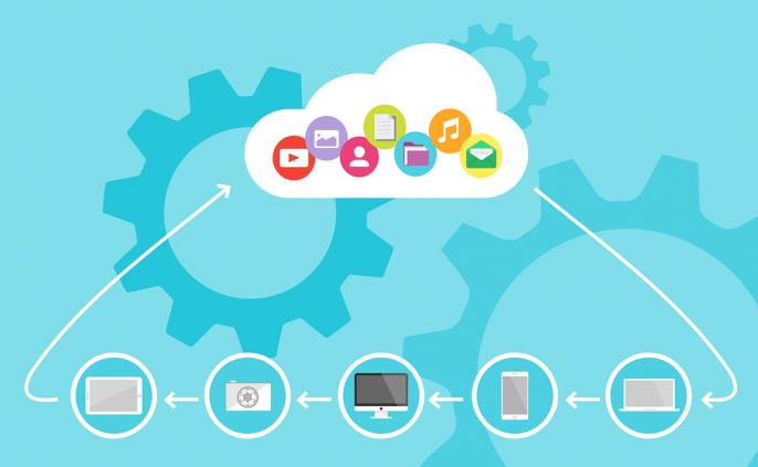 cloud-comput-0909032_convert_20210426010602.png
