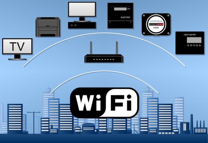 wi-fi-5438427_960_720-09032_convert_20210124012901.png