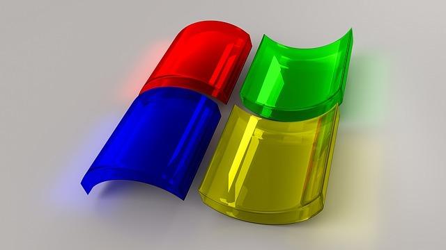 windows-1859187_640.jpg