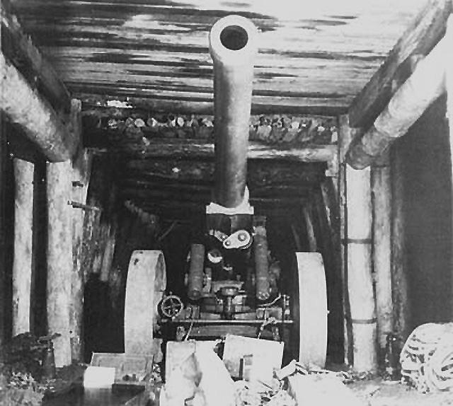 150-mm-japanese-gun-okinawa.jpg