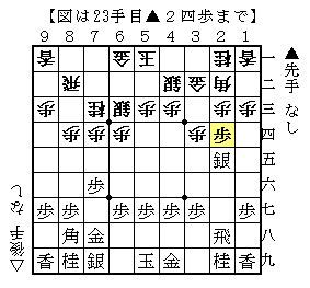 2021-07-17アイビー⑤Ⅲ10