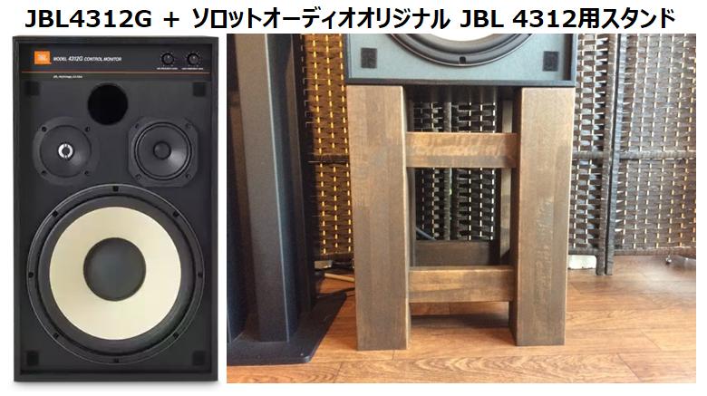 e0bca8b3db52e7c33b80 (1)