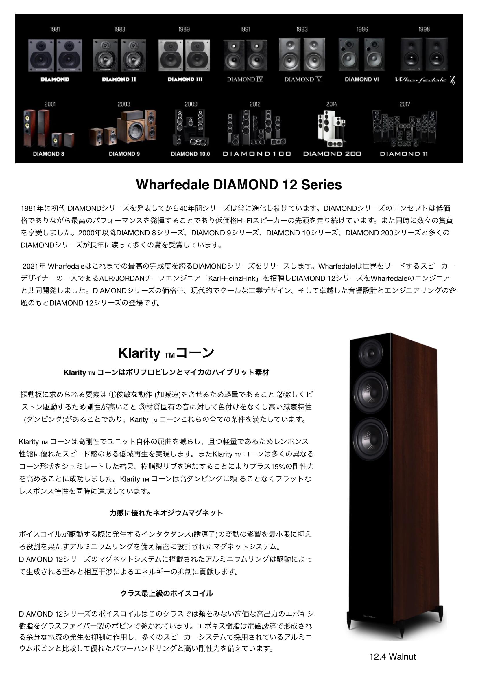 Diamond12カタログ(最新)(1ページ〜4ページ) のコピー (1)-2