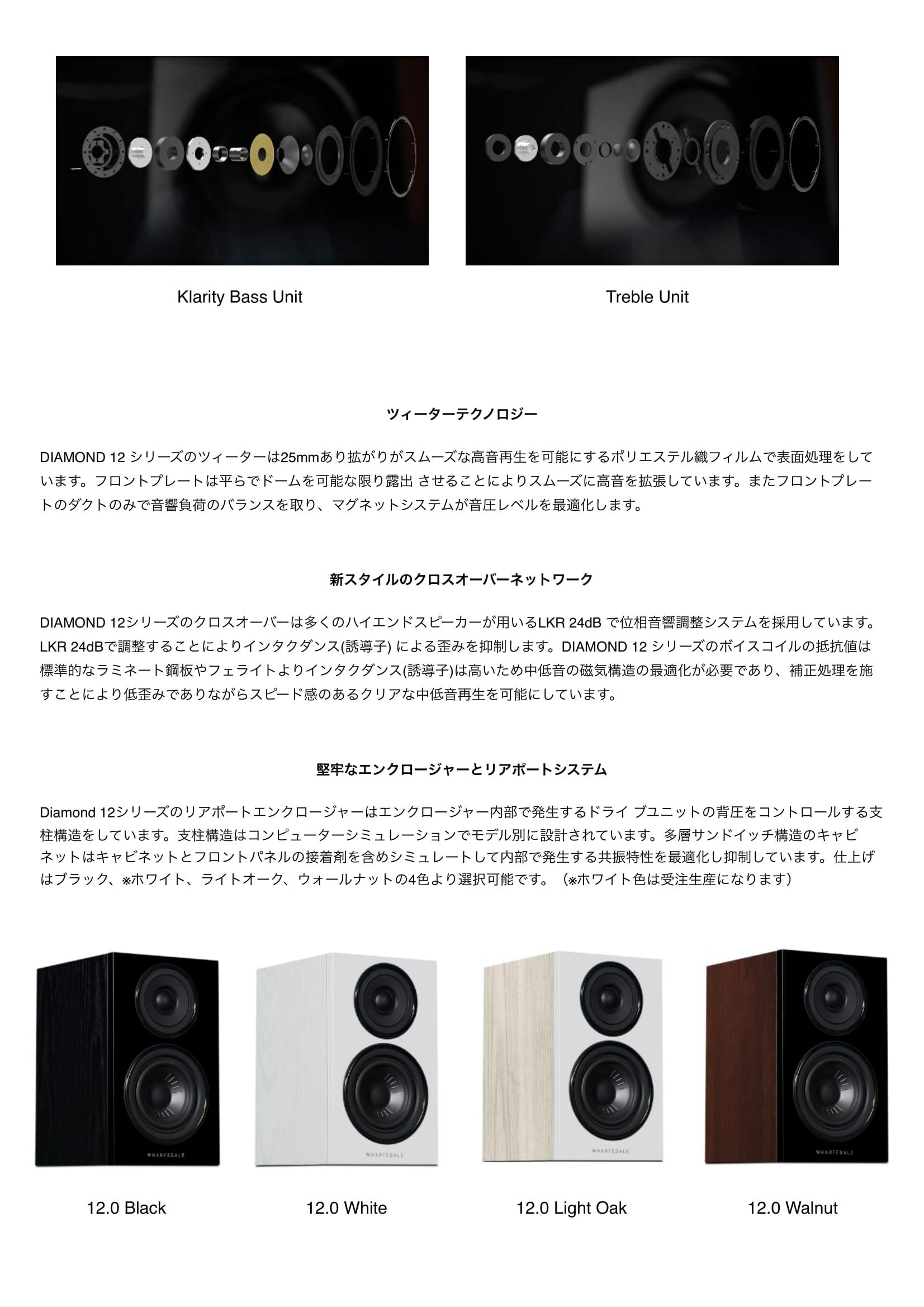 Diamond12カタログ(最新)(1ページ〜4ページ) のコピー (1)-3