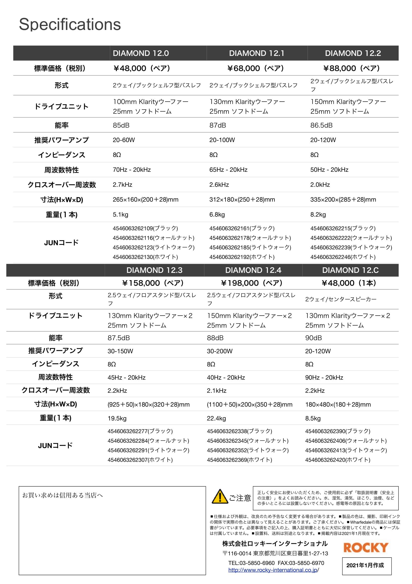 Diamond12カタログ(最新)(1ページ〜4ページ) のコピー (1)-4