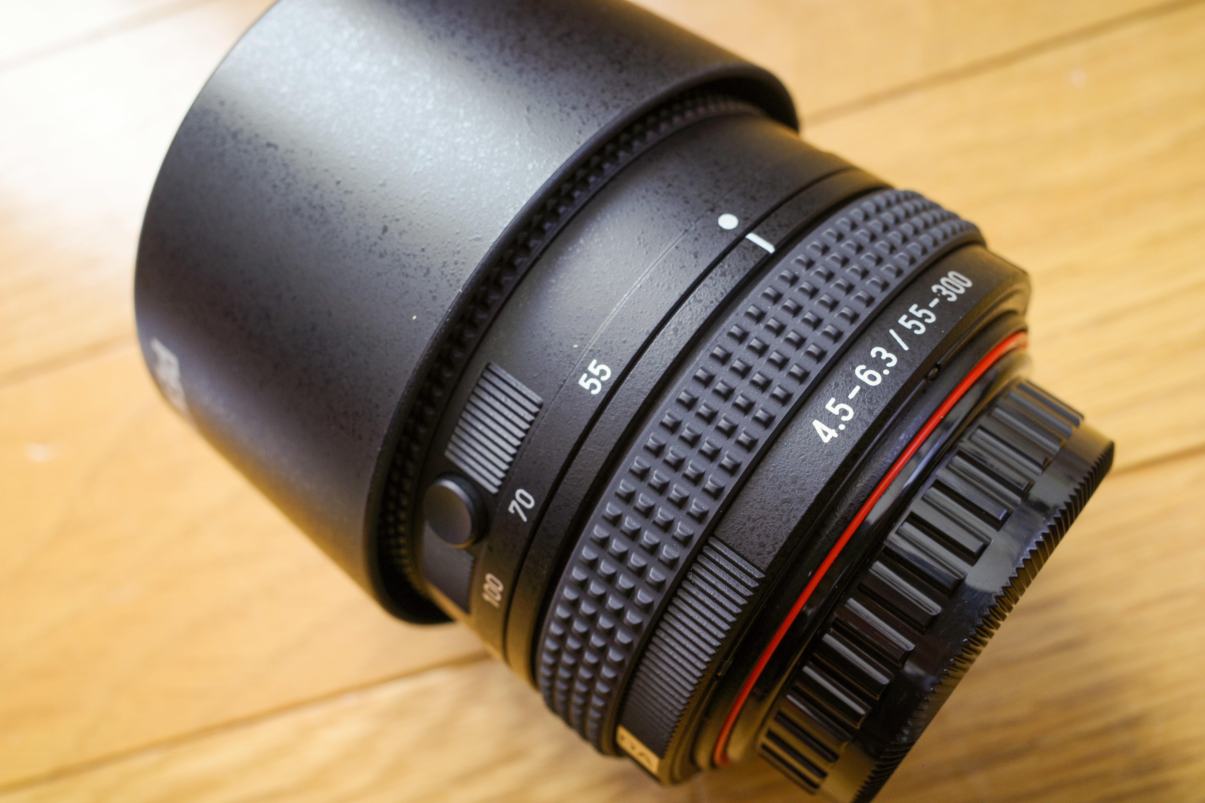 HDDA55300-2.jpg