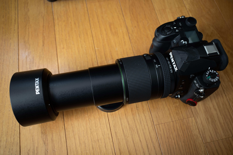 HDDA55300-7.jpg