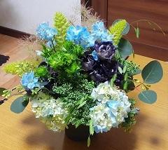 19a-san.jpg