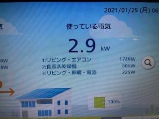 141-消費電力