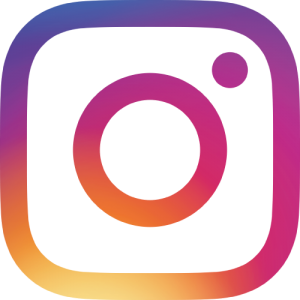 SPREAD SOUND Instagramページ