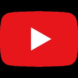 SPREAD SOUND Youtubeページ