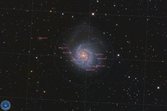 M101_Annotation++