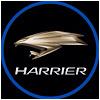 HARRIER_B+