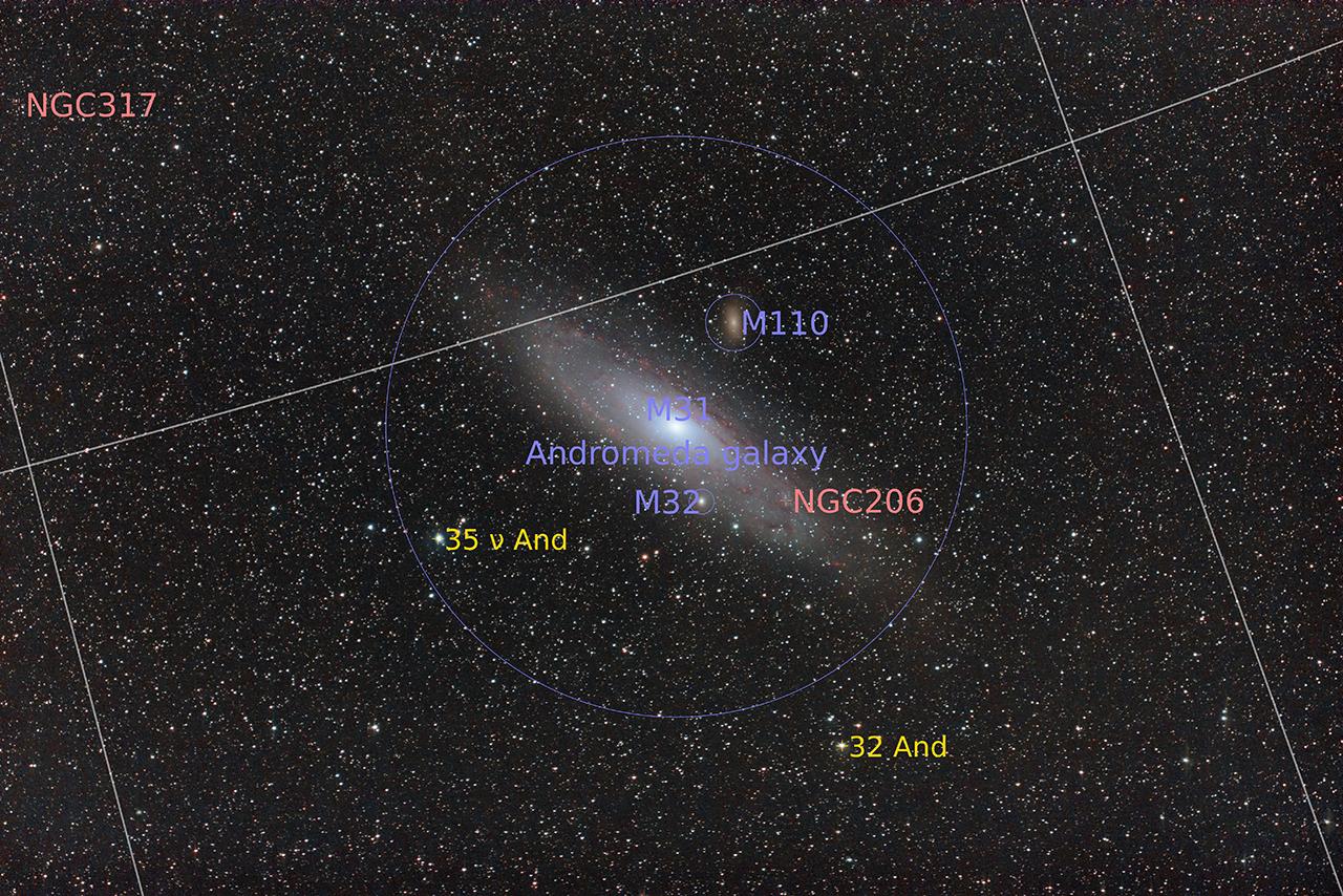 M31_Annotation.jpg