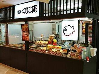 tenpo-saitama-03.jpg