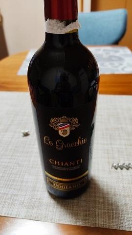 ワイン20200114