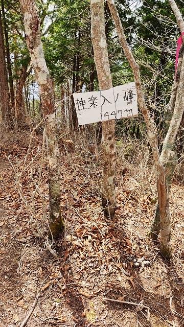 神楽入ノ峰20210401