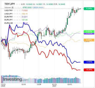 tryjpy_2021_02_15.jpg