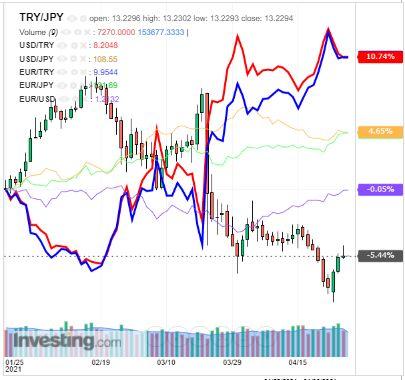 tryjpy_2021_04_29.jpg