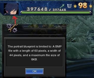 幻想ブログ用299B こっそり新システム