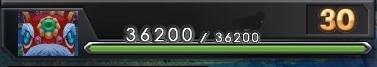 幻想ブログ用301C パネル顔写真変更