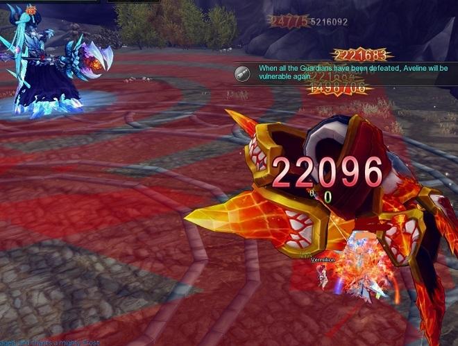 幻想ブログ用343B 天空幻境