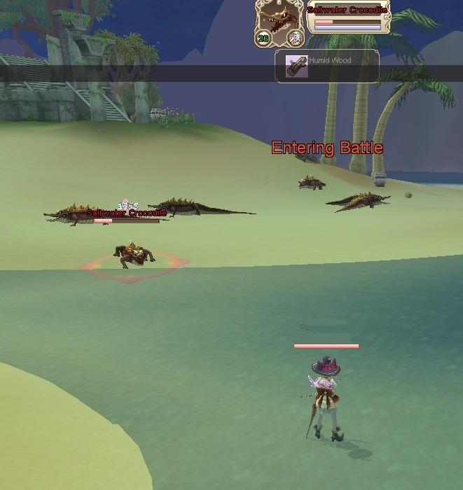 GFブログ(W10)用633B4 南の島々のメインクエ