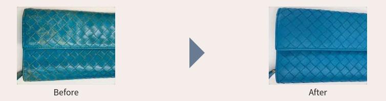 Screenshot 2021-02-23 10.38.19