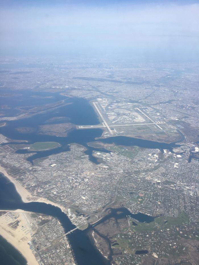 JFK21Ap1.jpg