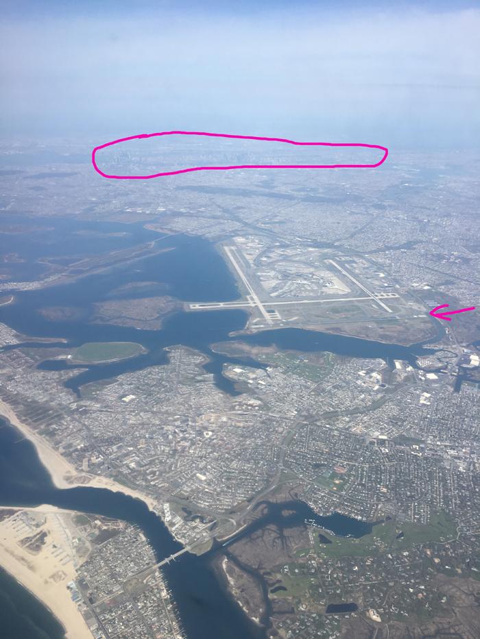 JFK21Ap1B.jpg