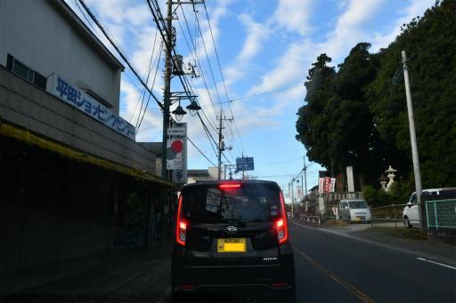 20201204・三頭山1-01