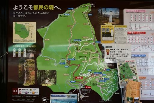 20201204・三頭山2-01・中