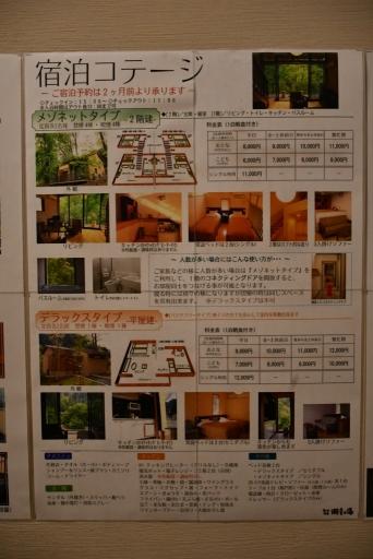20201204・三頭山8-15・中