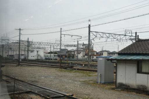 20210312・叔父の車買取りの旅鉄07・東武東上線と寄居付近