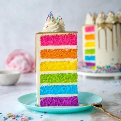 rainbow_cake_convert_20210217160745.jpg