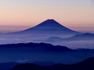 210901富士山