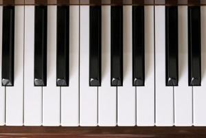 210904ピアノ