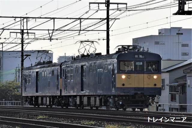 DSC_2308.jpg