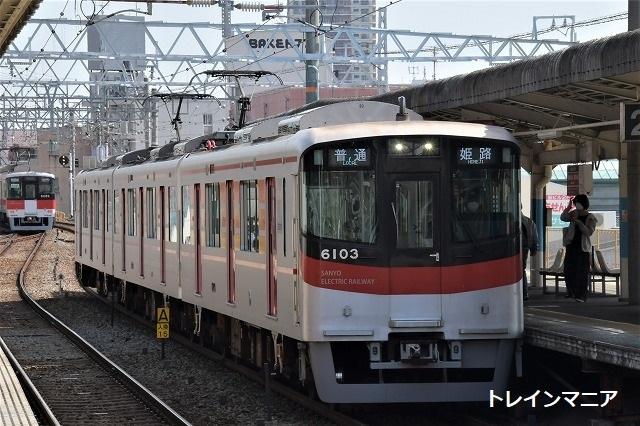 DSC_4076.jpg