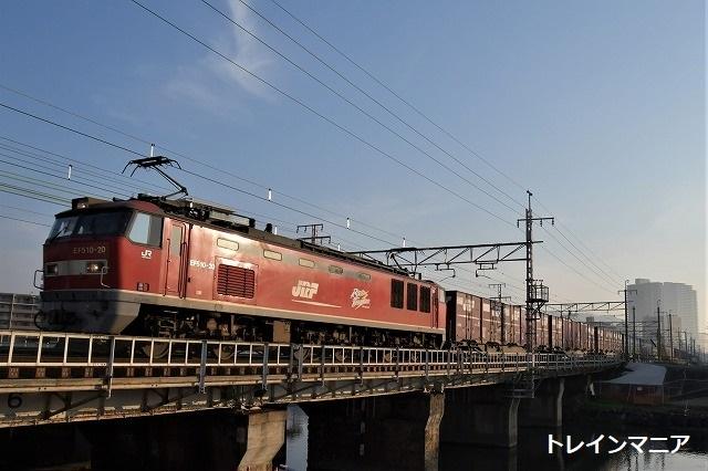 DSC_4984.jpg