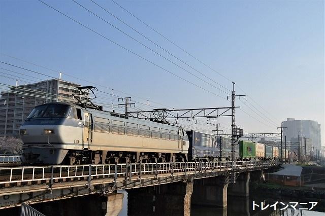DSC_5002.jpg