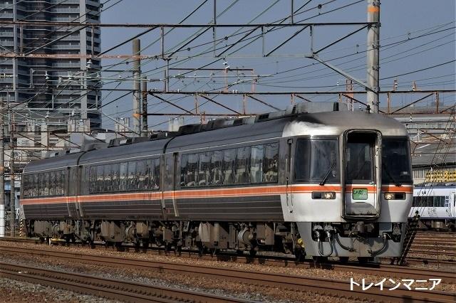 DSC_6052.jpg