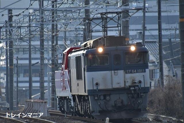 DSC_6935.jpg