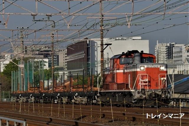 DSC_7571.jpg