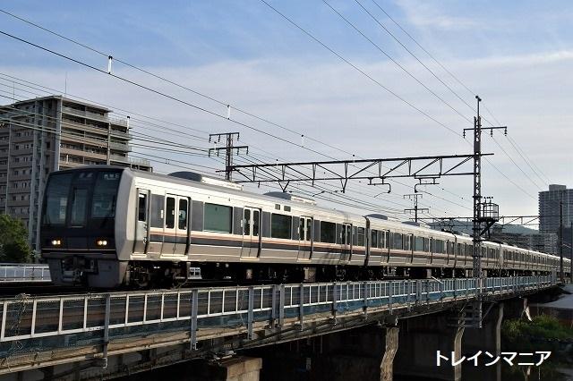 DSC_7607.jpg